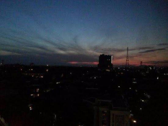 29 Poto Pemandangan Di Pagi Hari Pemandangan Pagi Hari Dari Salah Satu Kamar Hotel Picture Download Pemandangan Pagi Ha Di 2020 Pemandangan Matahari Terbit Gambar