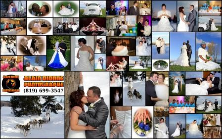 Alain Dionne Photographe, Trois-Rivières, séance photo, studio, mariage, shooting, portrait, portfolio, famille, couple, enfants, nouveau-né...
