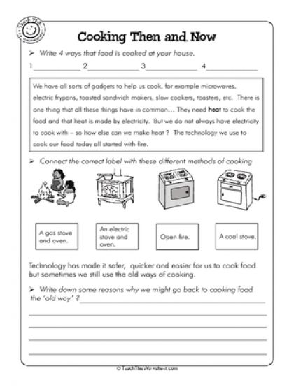 Pin On Learn History worksheets for 2nd grade