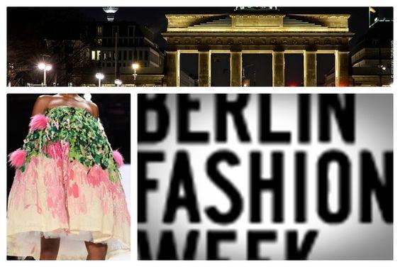 Fashion Week einmal anders - http://zeitlos-bezaubernd.de/fashion-week-einmal-anders/