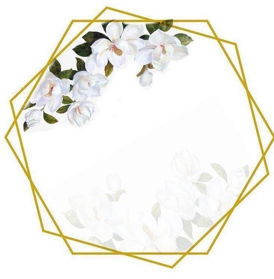 الف مبروك Phone Wallpaper Patterns Flower Graphic Design Flower Frame