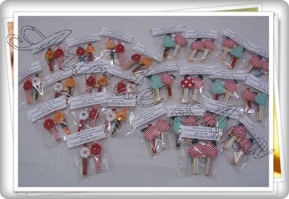 Imãs de geladeira http://amocarte.blogspot.com.br/