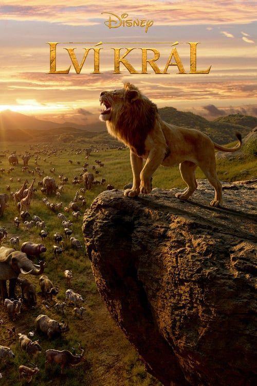 Hd 1080p The Lion King 2019 Streaming Deutsch Hd 720p 1080p