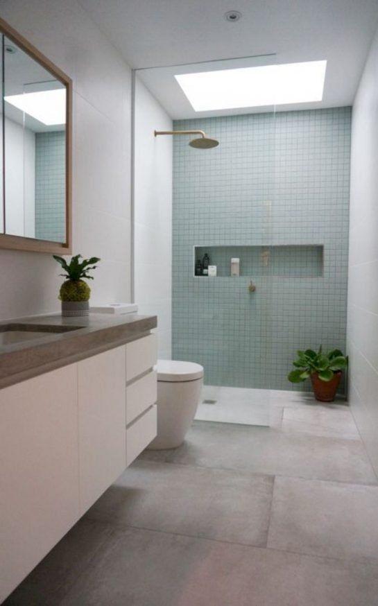 15 Ensuite Bathroom Ideas Bathroom Interior Bathroom Layout