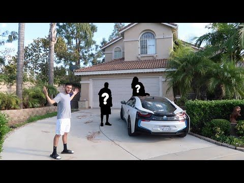 Faze Rug Old House Feels Free To Follow Us In 2020 Old House
