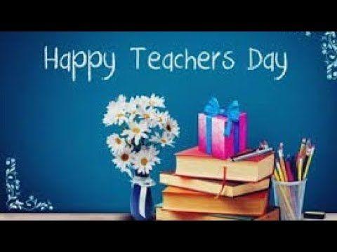 Latest Whatsapp Status On Teachers Day 2018 Teachers Day Status In English Happy Teachers Day Wishes Teachers Day Card Teachers Day Wishes
