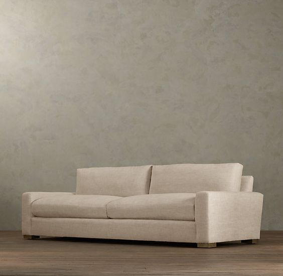 maxwell upholstered furniture lighting accessories