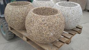 Оригинальный бетон пропитка гидроизоляционная для бетона купить в