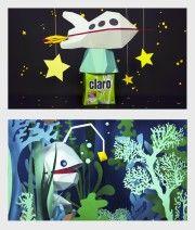 CLARO / JVM 365 / TV COMMERCIAL