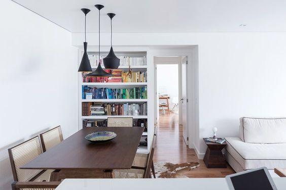 Apartamento Bom Fim, Porto Alegre, 2014 - 0e1