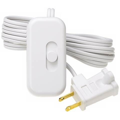 Floor Desk And Table Lamps Buying Guides And Tips Lamps Plus Lamp Dimmer Switch Dim Lighting Dimmer Light Switch