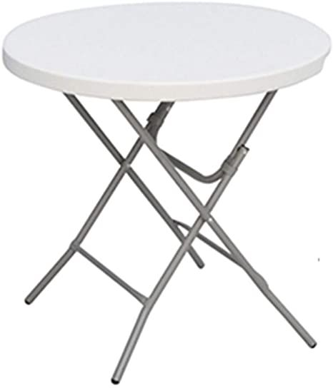 Bar Height Folding Table Camping Tables That Fold Up Lightweight Small Folding Tables For Small Space In 2020 Table For Small Space Round Folding Table Folding Table