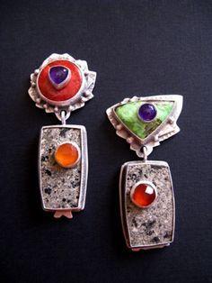 1000 imagens sobre Bejeweled no Pinterest   Prata De Lei, Turquesa ...