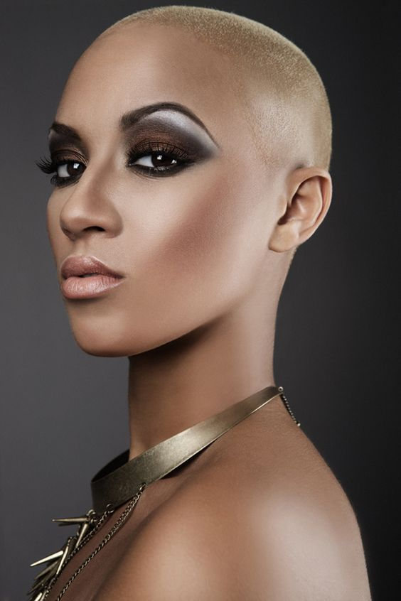 Camera Ready Cosmetics offers a Lowest Price Match Guarantee on all Kryolan products. Camera Ready Cosmetics is one of the largest authorized dealers of Kryolan products in the USA!