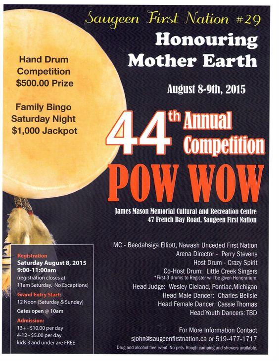 Saugeen-First-Nation-Pow-Wow-August-8-9-2015