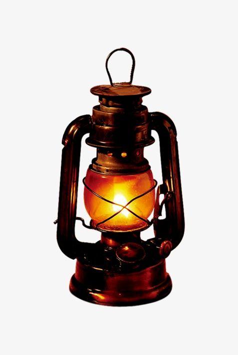 Oil Lamps Oil Lamps Geometric Pendant Lamps Mini Lava Lamp
