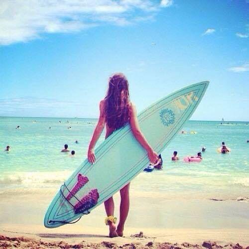 *surf*