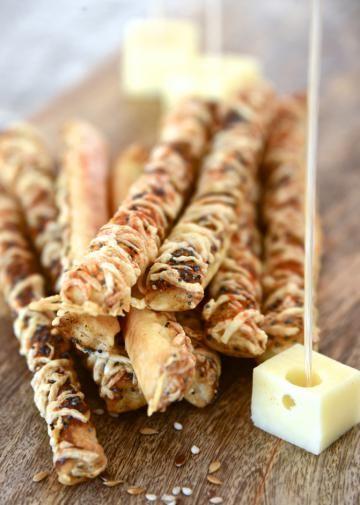 Recette Gruyère : les recettes de dégustation de Gruyère