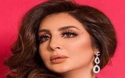 شيماء علي دكتور سناب Celebrities Snapchat