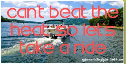 Oh hell ya!  Party in slow motion...Motorboatin :) @Ashleigh Swanger @Robyn Druffel @Sara Wilhite @Julie Sherwood @Tania Swanger