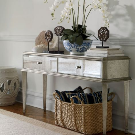 ethan allen sofa tables and sofas on pinterest