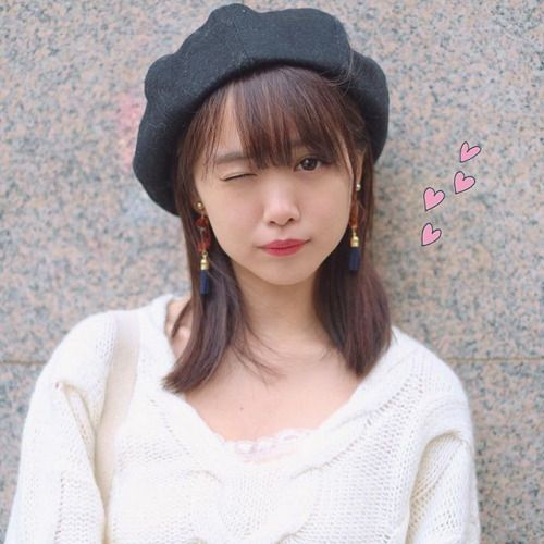 """Résultat de recherche d'images pour """"Sugamoto Yuko"""""""