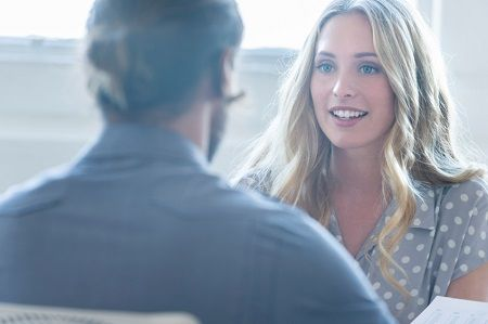 The 5 most common #interview questions (and how to answer them like a boss) - workopolis