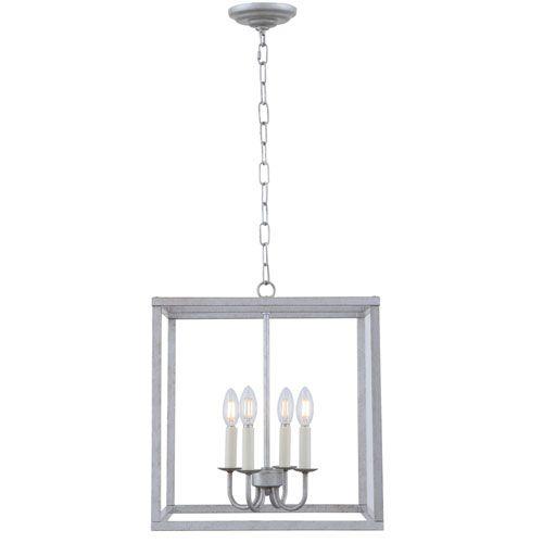 Vitrine Pendant Transitional Pendant Lighting Lighting