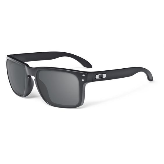 oakley sunglasses online usa  oakley sunglasses oakley glasses oakley women oakely men oakley children usd oakley sunglasses oakley glasses oakley women oakley men oakley children oakley