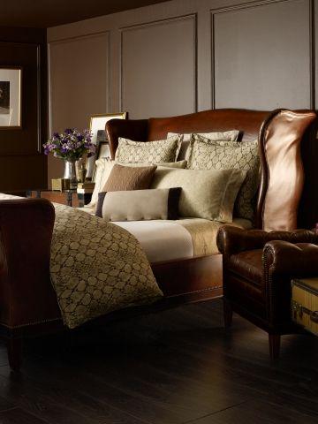 Nên mua sofa da tphcm với sofa da nhập khẩu Malaysia