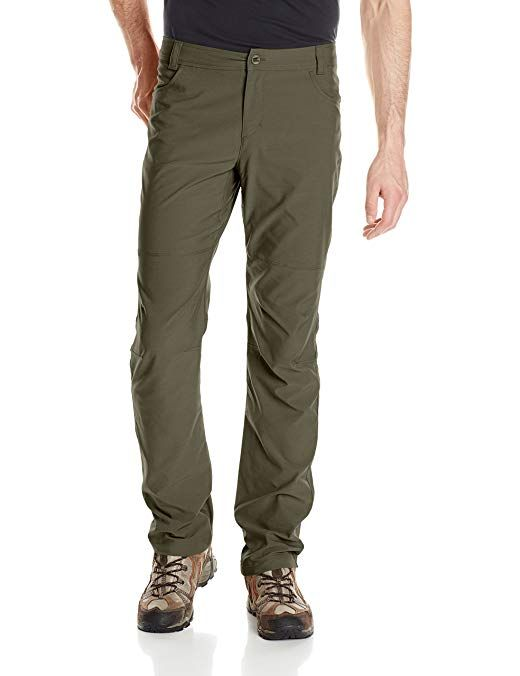 Columbia Mens Pilsner Peak Pants Columbia Sporting Goods
