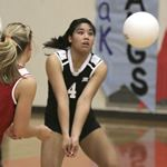 How to Teach Young Players to Hit a Volleyball