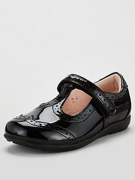 Kids Boots For Boys \u0026 Girls