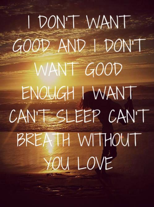14 Country Love Song Quotes Country Love Songs Quotes Love Song Quotes Country Love Songs