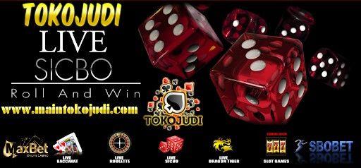Situs Judi Domino Qq Deposit Pulsa Termurah - Gambar ...