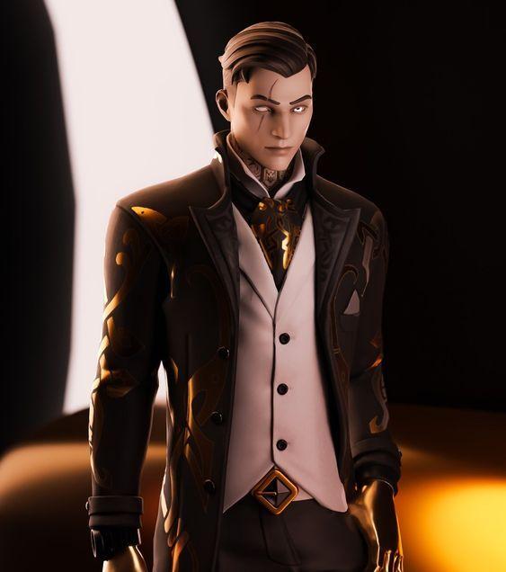 His Golden Heart Midas X Reader Fortnite In 2020 Gamer Pics Gaming Wallpapers Fortnite