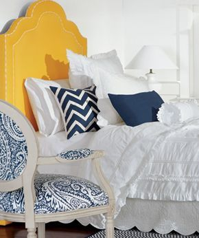 ethanallen.com - Ethan Allen | furniture | interior design | shop by room | fresh colors