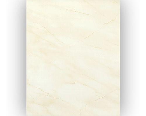 Kunststoffpaneel Marmor Beige 8x375x2600 Mm Kunststoffpaneele Holzpaneele Und Deckenverkleidung
