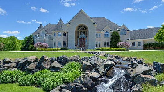 4509 Arthur Rd, Slinger WI 53086 - Home for Sale - Yahoo Homes