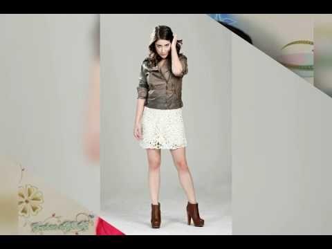 تحدي بين فريحه التركيه وارتي الهنديه من الأجمل من تصميمي لايفوتكم Youtube Ballet Skirt Fashion The Originals