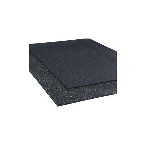 4x6 Ft X 1 2 Inch Gym Rubber Floor Mats Colors Gym Flooring Rubber Rubber Flooring Rubber Floor Mats