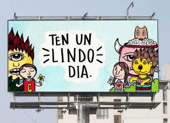 MERCADO NEGRO - FILMS PERÚ.