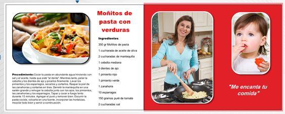 La comida de mamá es única y lo mejor es guardarla en el fotobook (photobook) que le diseñaremos. Diseñarle un pequeño recetario con sus mejores comidas.