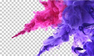 100 Best Smoke Png Download By Cb Background Png Colored Smoke Color Splash Effect Smoke Background