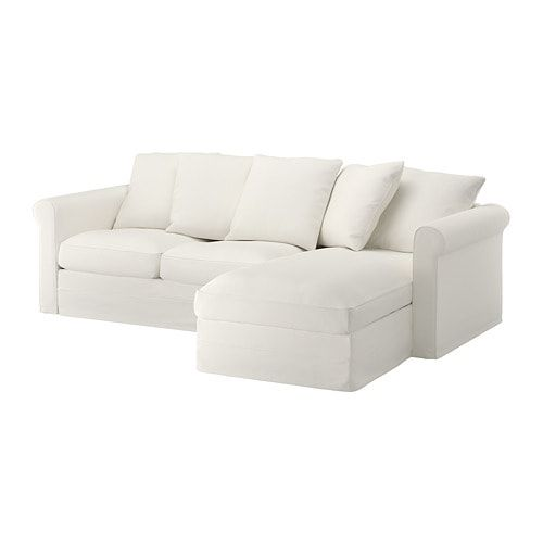 Ikea Us Furniture And Home Furnishings Fabric Sofa Sofa Armchair Sofa