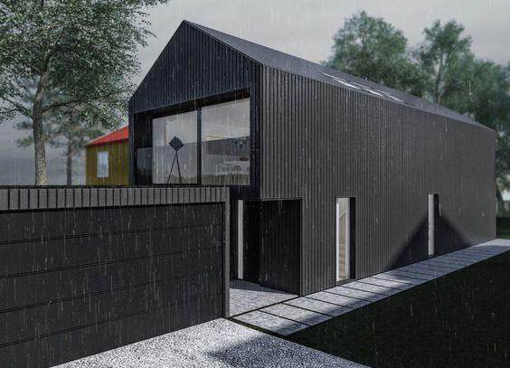 House 155 M2 by KKDESIGN (2)