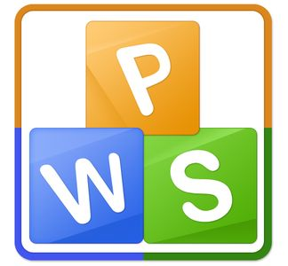 WPS Office 2015 9.1.0.5200 Portable Full Download