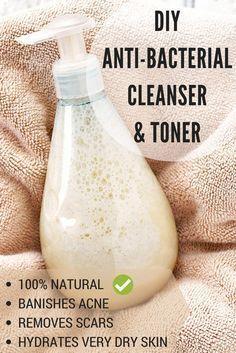 This literally saves my skin EVERY day!   @lavishkrish