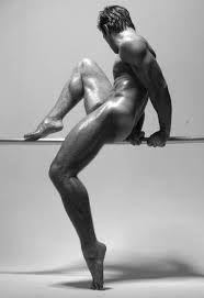 """Résultat de recherche d'images pour """"homme nu artistique"""""""
