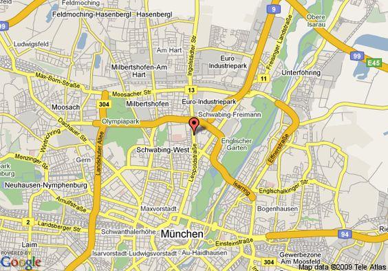Stunning Wohnungssuche M nchen Wohnung mieten in M nchen Innenstadt Schwabing Munich Property Munich Property Wohnungssuche M nchen Pinterest Munich